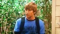 Jason Dolley - Good luck charlie - 2011-12-4 - 08 - jason-dolley screencap