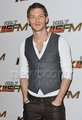 Joseph at KIIS FM's Jingle Ball (03.12.11)