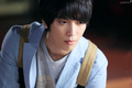 Jung Yong Hwa Heartstrings/You've Fallen for Me  - jung-yong-hwa photo