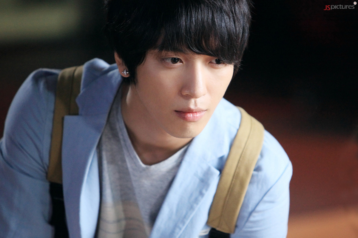 Jung Yong Hwa - Picture Colection