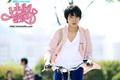 Jung Yong Hwa Heartstrings/You've Fallen for Me