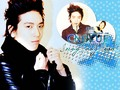 Jung Yong Hwa - jung-yong-hwa wallpaper