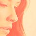 Kate - kate-austen icon