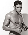 Kellan Lutz - hottest-actors photo