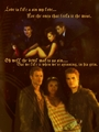 Klefonnie-Paradise Cricus  - stefan-and-bonnie fan art