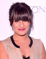 Lea Michele :) - lea-michele photo