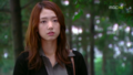 Lee Kyu Won Ep.15