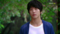 Lee Shin Ep.15 - youve-fallen-for-me-heartstrings photo
