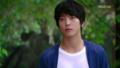 Lee Shin Ep.15