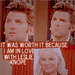 Leslie - leslie-and-ben icon