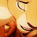 Lion King Icons