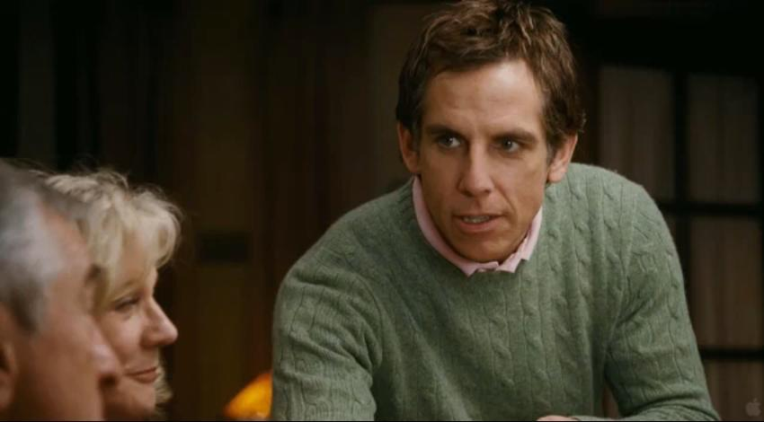 little fockers little fockers image 27374320 fanpop