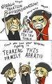 Lolwut?xD - my-hetalia-family-rp fan art