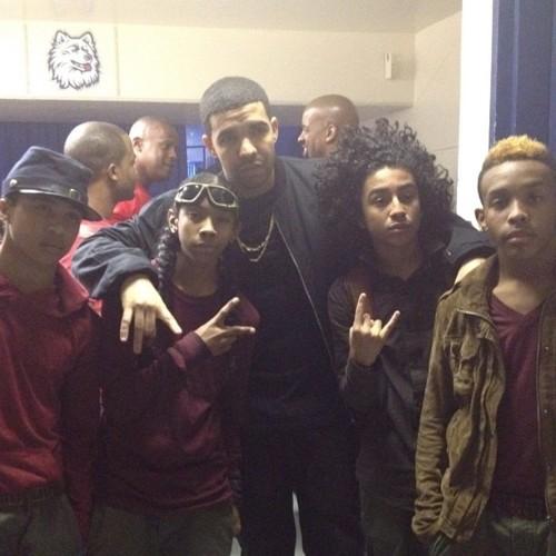 MB&Drake