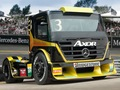 MERCEDES - BENZ AXOR FORMULA TRUCK - mercedes-benz wallpaper