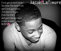 MY BOYFRIEND! - jacob-latimore photo
