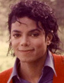 MY SWEETHEART - michael-jackson photo
