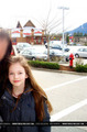 Mackenzie Foy- Breaking Dawn 2012