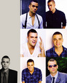 Mark salling :) - mark-salling photo