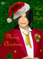 Merry Christmas Mikey!!!! - michael-jackson photo