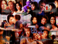 Merry [early] xmas BL'ers! - brucas wallpaper