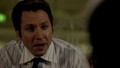Michael Weston in C.S.I. New York - michael-weston screencap