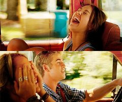 Miley..♥