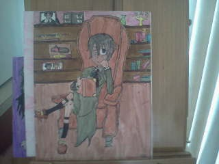 My Painting