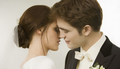 New BD stills - twilight-series photo