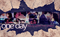 One Day - Emma + Dexter - one-day-2011-movie wallpaper