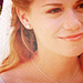 One Tree Hill Cast :) - one-tree-hill icon