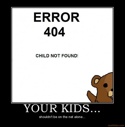Pedobear Random Photo Fanpop Fanclubs Funny Doblelol