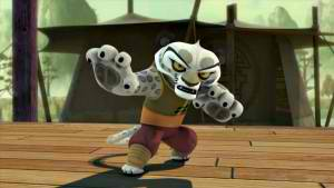kung fu panda legends of awesomeness images Peng wallpaper and background photos
