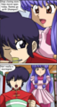 Ranma 1 2 _ Aftermath