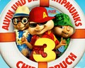Alvin and the Chipmunks: Chip-Wrecked [2011] - upcoming-movies wallpaper