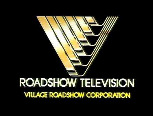 Roadshow televisión