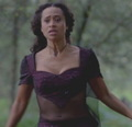 Run Gwen Run - angel-coulby screencap