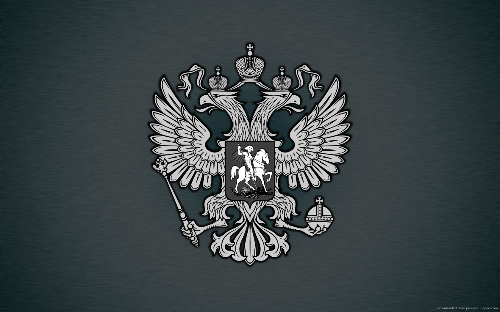 MP EU4 Thug Life (Yiah) Russian-Federation-coat-of-arms-russia-27345091-1680-1050