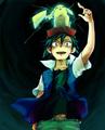 Satoshi <3