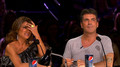 Scenes From 'X Factor' - saula photo