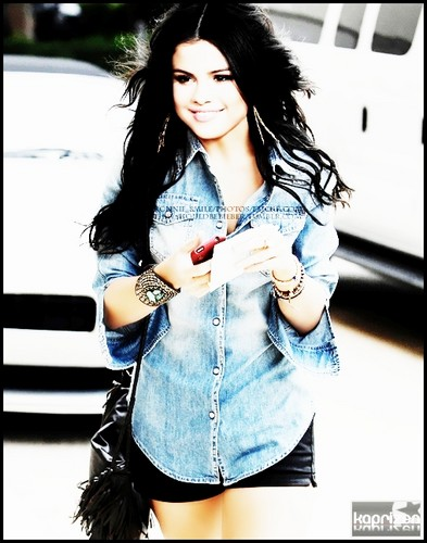 Selly<333333