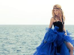Shakira..:)