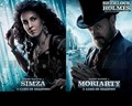 upcoming-movies - Sherlock Holmes: A Game of Shadows [2011] wallpaper