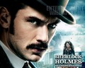 Sherlock Holmes: A Game of Shadows [2011] - upcoming-movies wallpaper