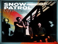 Snow Patrol - Up to Now - snow-patrol wallpaper