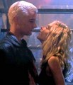 Spike-Buffy&lt;3 - delena-stelena-bangel-spuffy photo