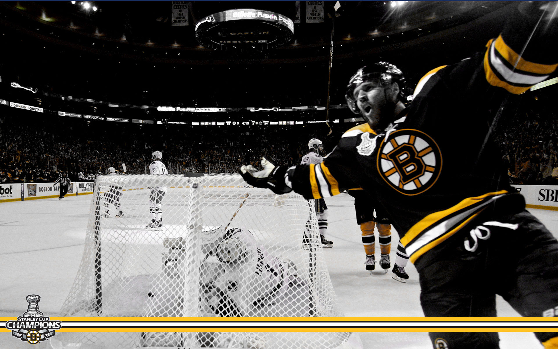 Boston Bruins images Stanley Cup Champions David Krejci HD