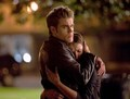 Stefan+Elena - delena-stelena-bangel-spuffy photo