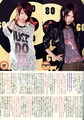 "SuG ""Scans"" - sug photo"