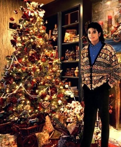 This Weihnachten feels like the Very First Weihnachten to me!!